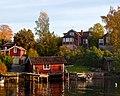 Fall, Vaxholm 2010 - panoramio.jpg