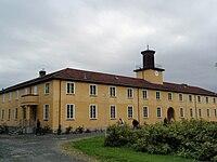 Falstad main building.jpg
