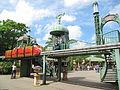 Familiepark Drievliet (2012) foto 10 - monorail.jpg