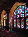 Famous Nasir al-Mulk Mosque (49687200211).jpg