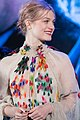 Fantastic Beasts and Where to Find Them Japan Premiere Red Carpet- Alison Sudol (35622212916).jpg