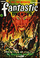 Fantastic adventures 195301.jpg