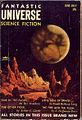 Fantastic universe 195306-07.jpg