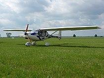 Fantasy Air Allegro 2000 OK-FUU 20.jpg