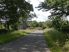 Ketsby httpsuploadwikimediaorgwikipediacommonsthu