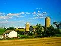 Farm in Green County - panoramio.jpg