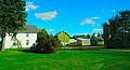 Farm on Bronner Road - panoramio.jpg