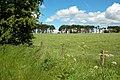 Farmland Near Ochiltree - geograph.org.uk - 1319998.jpg