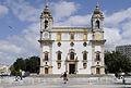 Faro, Igreja do Carmo.jpg