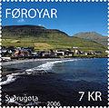 Faroese stamp 549 sydrugota.jpg