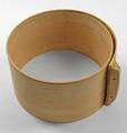 Fascera da parmigiano (serie di 6) - Musei del cibo - Parmigiano - 034.tif