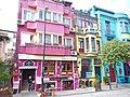 Fatih-İstanbul - panoramio (7).jpg