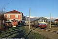 Favria - stazione ferroviaria - ALn 668.jpg