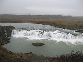 Faxi waterfall.jpg