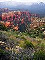 Fay Canyon (3909879801).jpg
