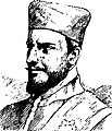 Fcavalli composer.jpg