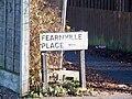 Fearnville Place street sign.jpg