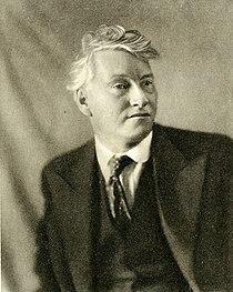 Fedorovsky002.jpg