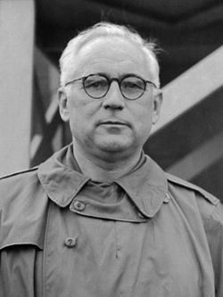Feike de Boer (1947).jpg