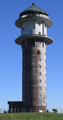 Feldberg alter Turm.jpg