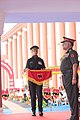 Felicitation Ceremony Southern Command Indian Army 2017- 91.jpg