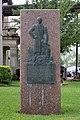 Felipe Neri Texas Centennial Monument.jpg