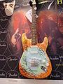 Fender HANABI Stratocaster ZONE sign.jpg
