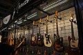 Fender Jaguar 1 @ Salon de la Musique et du Son 2008.jpg