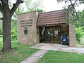 Fentress TX Post Office.jpg