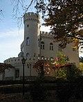 Ferch Burg.jpg
