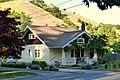 Ferguson Residence - Roseburg Oregon.jpg
