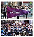 Feria Tepabril.jpg