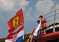 Fernando Alonso 2011 Itay podium.jpg