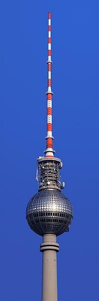 Datei:Fernsehturm berlin.jpg