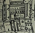 Ferrara - 60. S. Maria della Rosa PP. Geronimini - Andrea Bolzoni.jpg