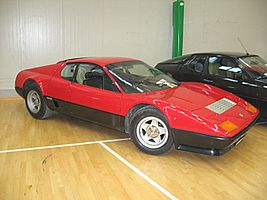 Ferrari 512-BB Side-view.JPG