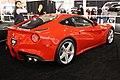 Ferrari F12 Berlinetta (24508248990).jpg