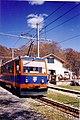 Ferrovia Monte Generoso.jpeg