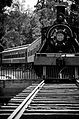 Ferroviario - Flickr - Casper Abrilot.jpg