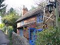 Ferry Cottage - geograph.org.uk - 771523.jpg