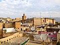 Fes Morocco Medina rooftops Sept 2014 - 1 (15922382065).jpg