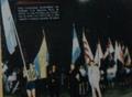 Festejo desfile cincuentenario.png