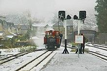 Festiniog railway e.jpg