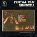 page1-120px-Festival_Film_Indonesia_%281