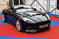 Festival automobile international 2013 - Aston Martin Vanquish - 006.jpg