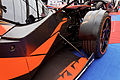 Festival automobile international 2013 - KTM X-BOW 7.25 - 013.jpg