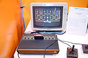Festival du jeu video 20080926 019.jpg