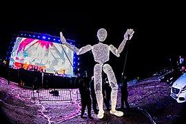 Festivalgelände - 2020158230040 2020-06-06 BigCityBeats WORLD CLUB DOME Las Vegas Drive-in - Sven - 5DS R - 0743 - 5DSR8577.jpg