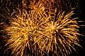 Feuerwerk Altenbergen 1.jpg
