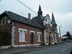 Feuillères (3).JPG